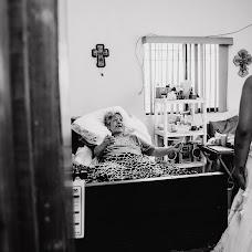Wedding photographer Alex y Pao (AlexyPao). Photo of 29.08.2018