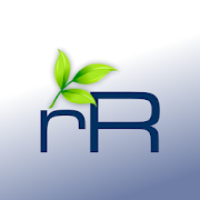 App routeRANK multimodal APK for Windows Phone