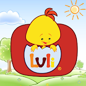 Luli TV - Videos for babies