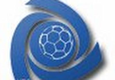 Da Silva (Genk) out jusqu'en 2009