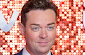 Stephen Mulhern's In For A Penny lands second series