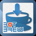 BotBrew ◈ root icon