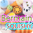 Bermain Squishy icon