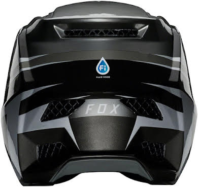 Fox Racing Rampage Pro Carbon Full Face Helmet alternate image 1