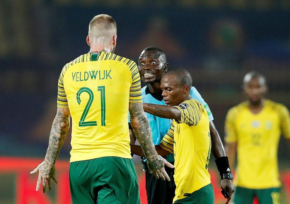 live fixed matches south africa