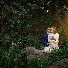 Wedding photographer Igor Trubilin (TokyoProse). Photo of 06.09.2015