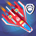 Mighty Paw Pups Jet Of The Patrol icon