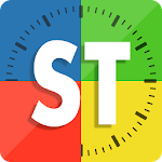 Speed Tap Apk Download Free for PC, smart TV