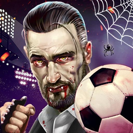 Underworld Football Manager – Bribe, Attack, Steal