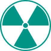 Nuclear Wallpapers