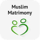 Muslim Matrimony - No. 1 in Muslim Matrimony Apps