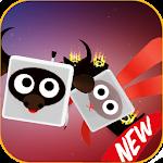 Epic Animal - Move to Box Puzzle Icon