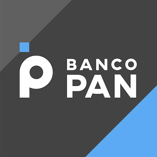 Baixar PAN Cartões para Android