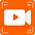Screen Recorder With Audio And Facecam & Editor