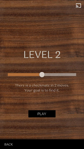 Chess - Play With Your Friends android2mod screenshots 7