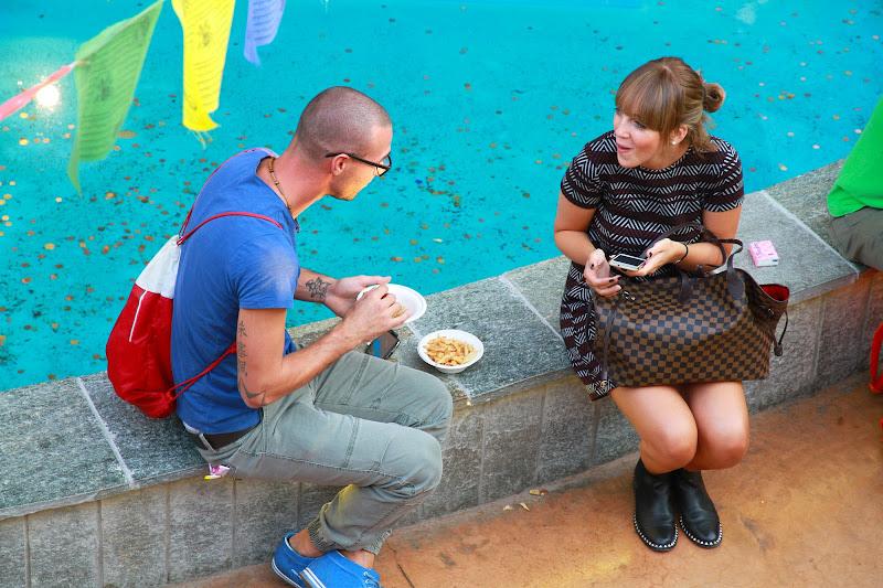 picnic smart fastfood di G.Papagno