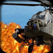 Game Gunship Victory Clash APK for Windows Phone