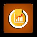 MobiPOS Analysis icon