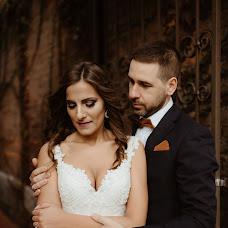 Wedding photographer Milan Radojičić (milanradojicic). Photo of 27.11.2017