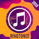 Free Ringtones 2019 Download on Windows