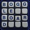 BoggleBoard APK