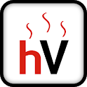 HOTVOIP Save on calls icon