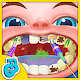 My Dentist Office (game)