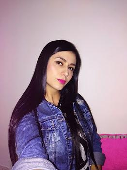 Foto de perfil de johana27