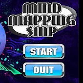Mind Map SMP