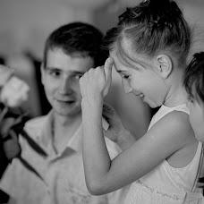 Wedding photographer Sergey Sevastyanov (SergSevastyanov). Photo of 01.07.2014