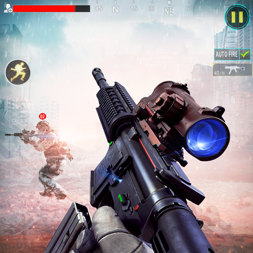 com.tgs.sniperfps.mission.apps