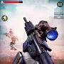 Sniper 3D Assassin Gun Shooter Missions