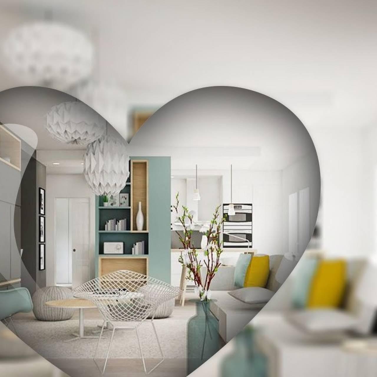 Architecte D Intérieur Auray philippe plateaux décorateur intérieur architecte d