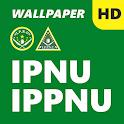 Wallpaper IPNU IPPNU icon
