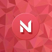 Nwicode Demo