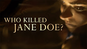 Who Killed Jane Doe? thumbnail