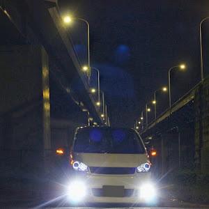 ムーヴカスタム L175Sのカスタム事例画像 yama☆shinさんの2020年09月29日20:45の投稿
