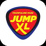 Jump XL Trampoline Park icon