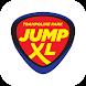 Jump XL Trampoline Park