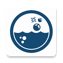 Bubbles and Suds Laundromat icon