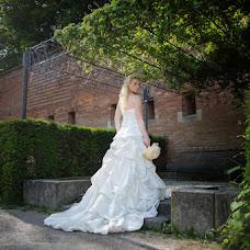 Wedding photographer Maksim Pilipenko (fotografmp239). Photo of 06.06.2017