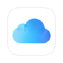 DownloadiCloud Bookmarks Extension