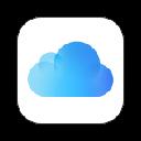 iCloud Bookmarks