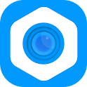 CheezeCakeCam icon