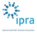 IPRA Congress icon
