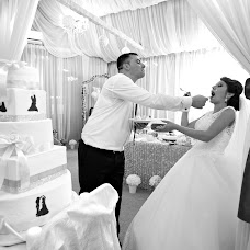 Wedding photographer Ruben Cosa (rubencosa). Photo of 26.09.2018