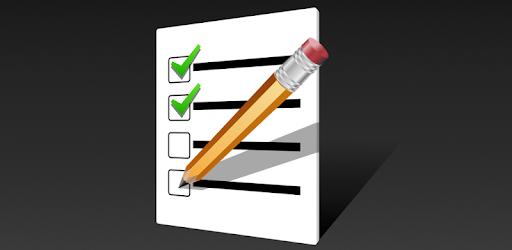 Tải Strike List GOTV cho máy tính PC Windows phiên bản mới
