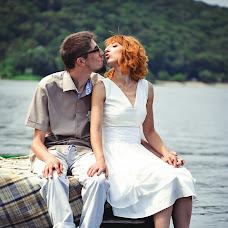 Wedding photographer Kseniya Merenkova (keyci). Photo of 24.08.2015