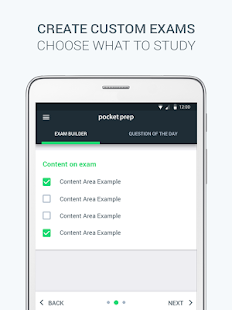Ptce pocket prep android apps on google play malvernweather Choice Image