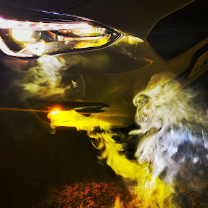 インプレッサ スポーツ GT7 のカスタム事例画像 ゲンゴローさんの2019年11月20日14:40の投稿